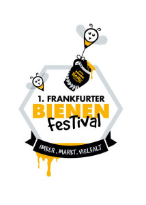beefestival