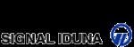 logo_signal-iduna