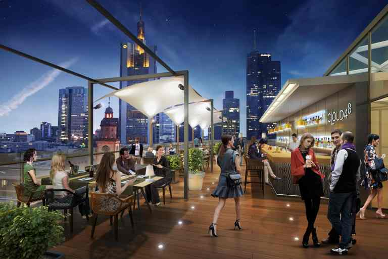 myzeil_terrace-7th-floor